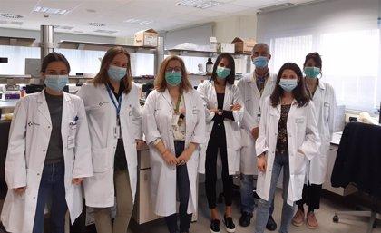 La Fundación Mutua Madrileña financia tres proyectos de investigación médica sobre el Covid-19