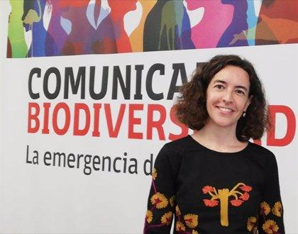 """""""La Naturaleza; nuestra mejor vacuna"""", por la presidenta de APIA, María García de la Fuente"""