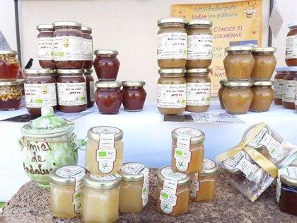 El Ecomercado de Los Toruños en El Puerto (Cádiz) vuelve el 7 de junio con las preceptivas medidas sanitarias
