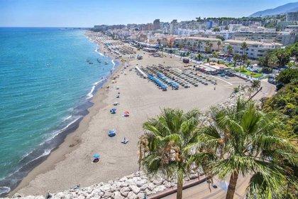 El sector turístico reclama más ayudas financieras y alerta del retraso de la desescalada frente a Europa