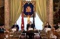 """La Guardia Civil asegura que Delegación del Gobierno en Madrid sabía del riesgo del covid-19 """"desde mediados de febrero"""""""