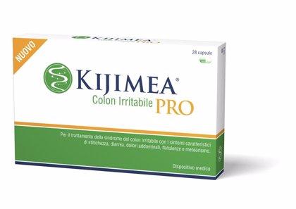 Innovación: éxito en el tratamiento con bacterias inteligentes para el síndrome de colon irritable