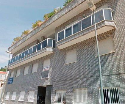 Grupo Cajamar y Haya Real Estate ponen a la venta 1.775 inmuebles en la Comunitat con descuentos de hasta el 60%