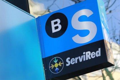 Sabadell aprovecha la pandemia para acelerar el cierre de oficinas previsto para 2020