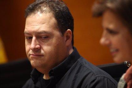 Un juez federal de Argentina envía a juicio a la viuda y al hijo de Pablo Escobar