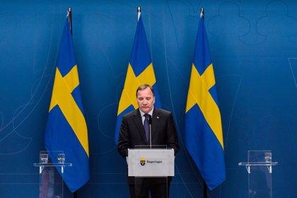 Suecia avala los viajes internos sin restricciones para quien no tenga síntomas de COVID-19