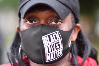 """Tim Cook (Apple) expresa su apoyo a la comunidad afroamericana por las protestas en EEUU y pide """"igualdad y justicia"""""""