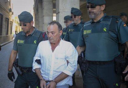 """Los lesionados del caso Magrudis lamentan la liberación de los encarcelados sin que abonasen """"fianza alguna"""""""