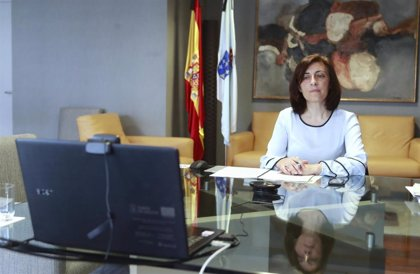 """La Xunta reclama al Estado """"garantías jurídicas"""" para agilizar los desalojos de viviendas ocupadas """"ilegalmente"""""""