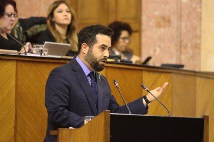 Parlamento andaluz aprueba pedir al Gobierno que se permita a ayuntamientos aplicar el superávit ante el Covid-19