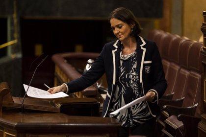 Maroto señala el 1 de julio como la fecha para reabrir las fronteras internacionales