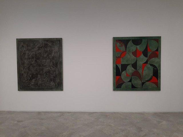 Junta abre el plazo para la adquisición de obras de artes para creadores y galerías por un importe de 500.000 euros
