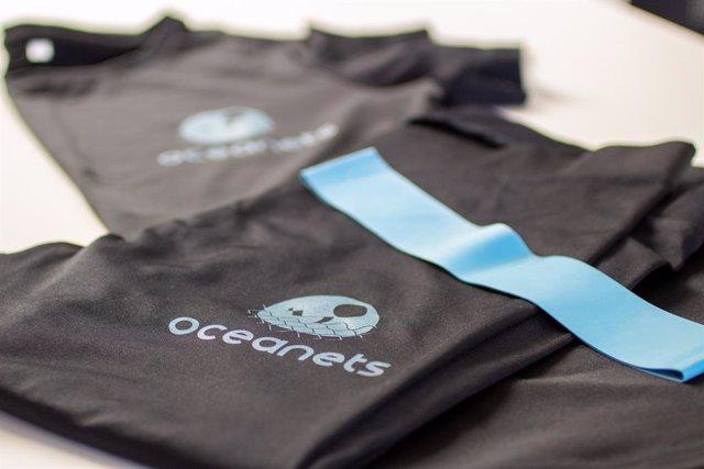 Proyecto OCEANETS