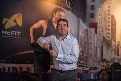 """El Director General de McFit España cree que los gimnasios se recuperarán """"pronto"""" de la crisis por la COVID-19"""