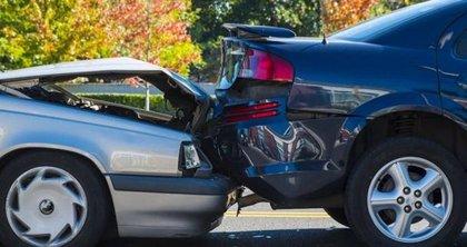 Fisioterapia Valencia y la recuperación de lesiones de accidentes de tráfico