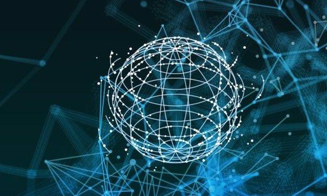 Soluciones de automatización inteligente
