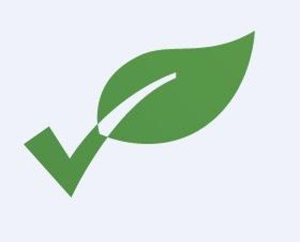Ahorro energético, reducción de residuos y materiales contaminados, eje de la estrategia ambiental de CESCE