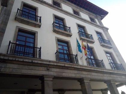 Asturias apuesta por el hidrógeno como opción estratégica en el proceso de transición energética