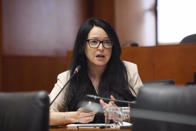 """Cs pide el desarrollo reglamentario de la Ley de Patrimonio Cultural tras """"20 años de dejadez"""""""