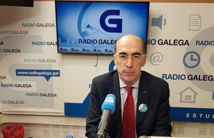 """Sanidade sugiere al Gobierno """"retrasar"""" la aprobación del decreto de 'nueva normalidad' para analizarlo """"con detalle"""""""