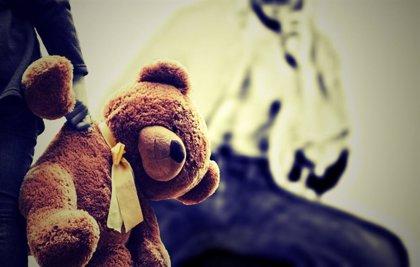 La Ley contra la Violencia a la Infancia obligará a denunciar al cónyuge cuando cometa delitos graves contra un menor
