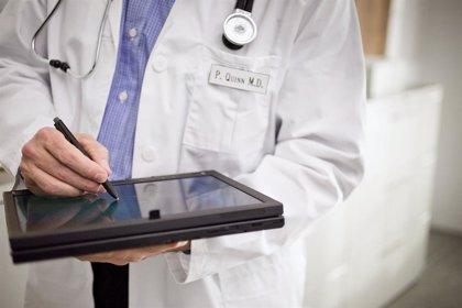 Salud incorpora la receta electrónica para un total de 3.315 mutualistas en la provincia de Huelva