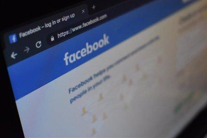 Los científicos financiados por Facebook piden que tome más medidas contra la desinformación y el discurso del odio