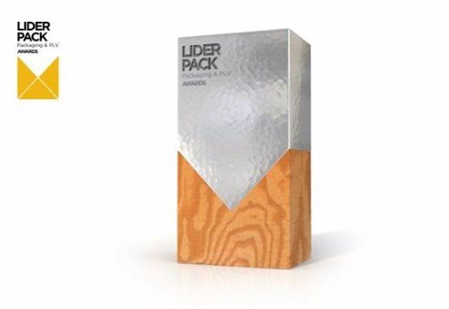 Premios Liderpack