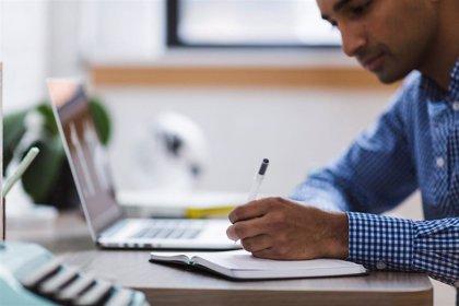 """Empresas y administraciones ante el reto del teletrabajo: """"La ventaja de la tecnología es la rapidez de implementación"""""""