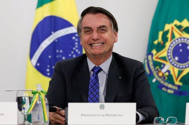 Economía.- La incertidumbre política en Brasil podría conllevar una recesión más