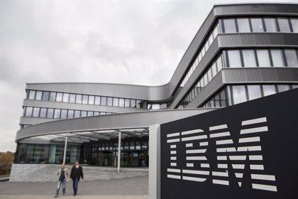 IBM deja el negocio de la tecnología de análisis de reconocimiento facial