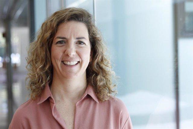 Concesión del premio Fundación Sabadell a la Dra Guillermina López Bendito, del Instituto de Neurociencias UMH CSIC.