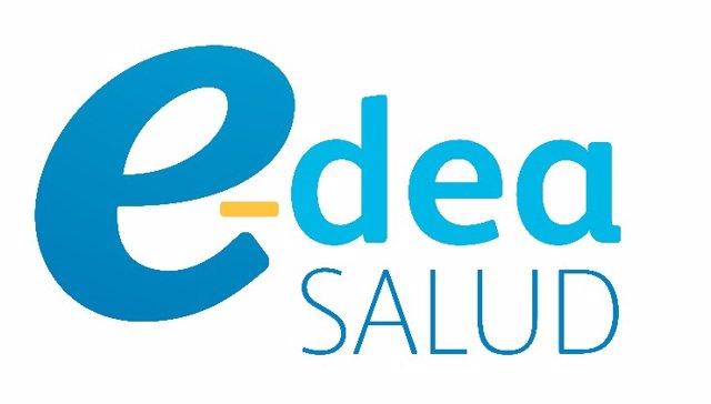 La Fundación Pfizer lanza la 4 edición del 'Desafío e-DEA Salud 2020' para reducir los tiempos de diagnóstico en ER
