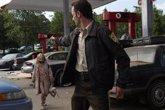 """Foto: La niña zombie de The Walking Dead celebra los 10 años de la serie: """"El papel que cambió mi vida"""""""