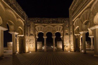 La Sinagoga de Córdoba y los Museos Arqueológico y Bellas Artes reabren el  16 de junio y Medina Azahara el 24