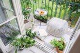 Foto: Ideas para hacer de tu casa tu lugar favorito
