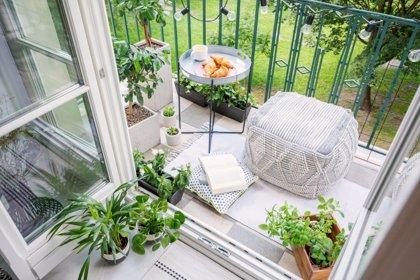 Ideas para hacer de tu casa tu lugar favorito en la desescalada