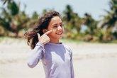 Foto: Protégete contra el melanoma: ¡que las ganas de sol no estropeen tu piel!