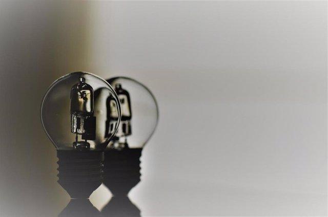 Castilla-La Mancha concede un total de 2.226 ayudas contra la pobreza energética en los primeros cinco meses del año