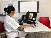 Foto: La crisis sanitaria por el covid-19 impulsa el nuevo servicio de telemedicina de HM NENS