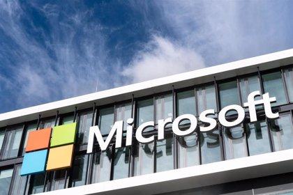 Microsoft anuncia que no venderá software de reconocimiento facial a la Policía bajo las leyes vigentes