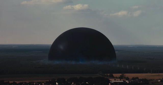 Imagen de la tercera temporada de Dark