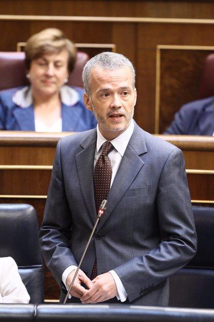 La AVT pide al juez que reabra el 'caso Faisán' sobre el chivatazo a ETA e impute a Camacho y García Hidalgo