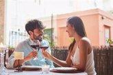 Foto: 7 alimentos a evitar si tienes una cita