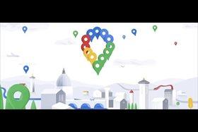 Cómo usar Google Maps para planear la mejor ruta en transporte público durante la pandemia de Covid-19