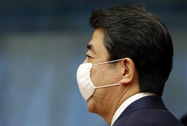 Coronavirus.- Tokio registra un repunte de contagios con 47 nuevos casos, la cif