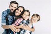 Foto: Valores que el confinamiento ha enseñado a las familias