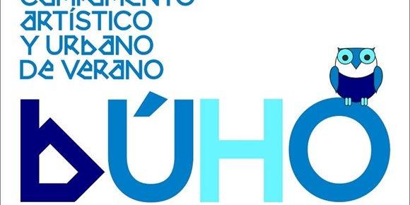 2. El C3A de Córdoba prepara una nueva edición de 'Proyecto Búho', cuyo plazo de inscripción ya está abierto