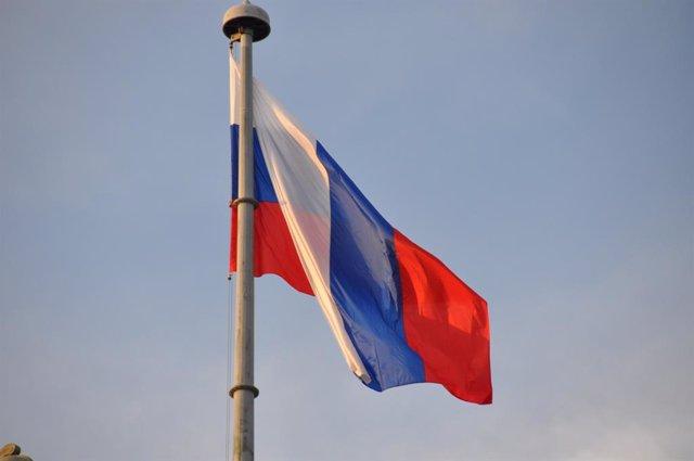 Rusia/R.Checa.- Rusia responde a República Checa y anuncia la expulsión de dos d