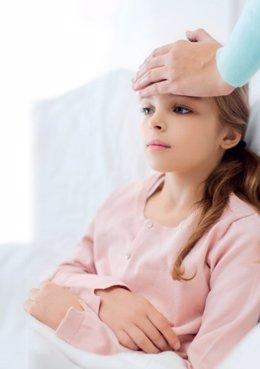 En lo que va de siglo la transmisibilidad de la gripe suele ser mayor en los men
